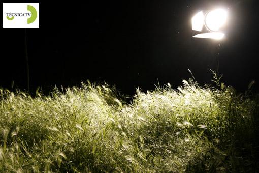 proyector-en-la-noche_tecnicatv